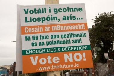 Cork_Photowalk-2009-09-182