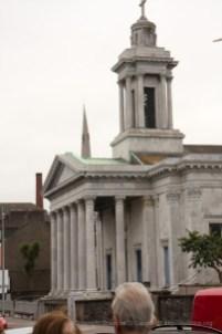 Cork_Photowalk-2009-09-183