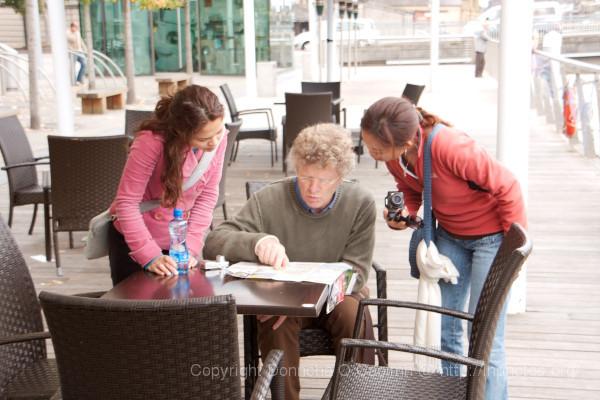 Cork_Photowalk-2009-09-217