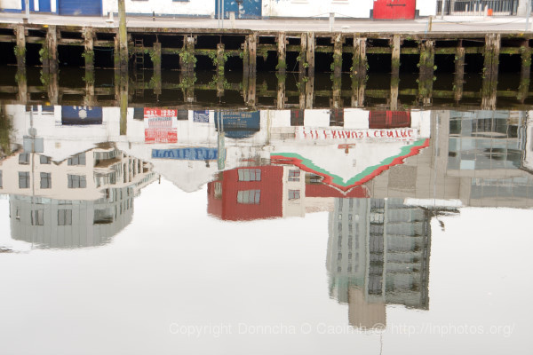 Cork_Photowalk-2009-09-224