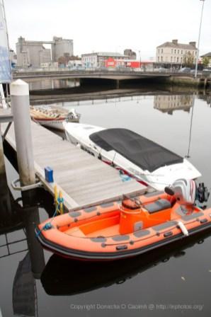 Cork_Photowalk-2009-09-225