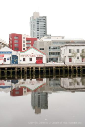 Cork_Photowalk-2009-09-227