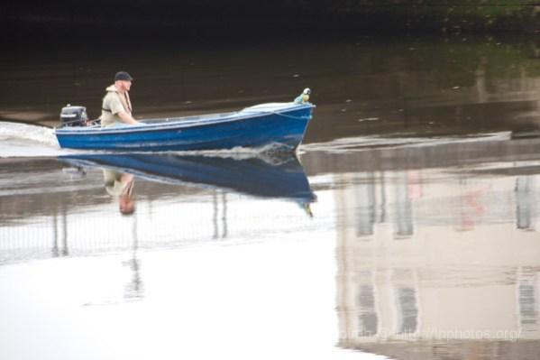 Cork_Photowalk-2009-09-228