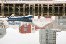 Cork_Photowalk-2009-09-232