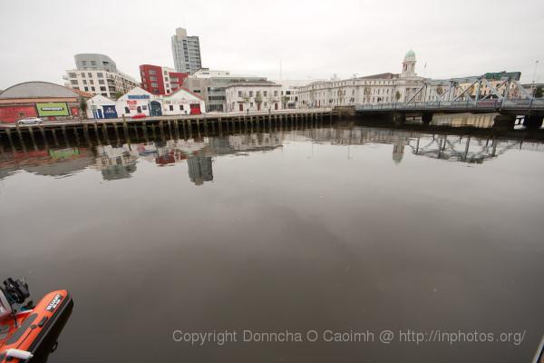 Cork_Photowalk-2009-09-246