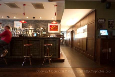 Cork_Photowalk-2009-09-259