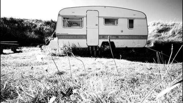 Holiday Caravan