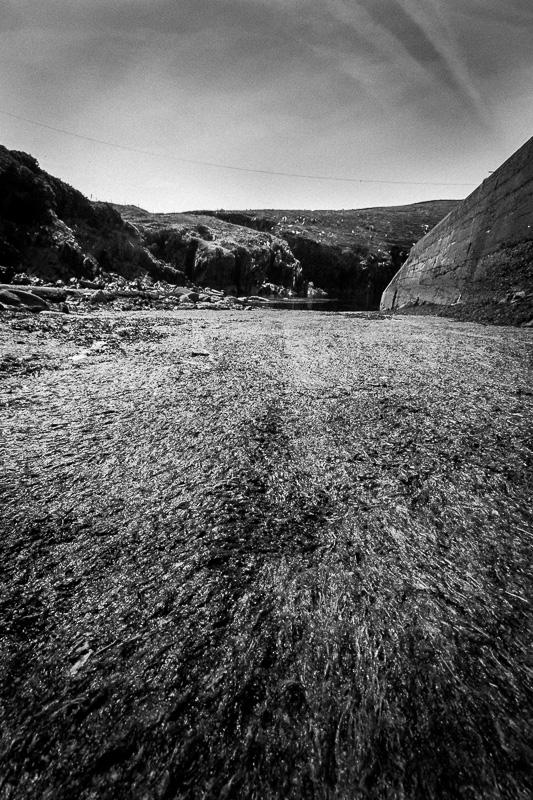 Brandon Creek, Kerry