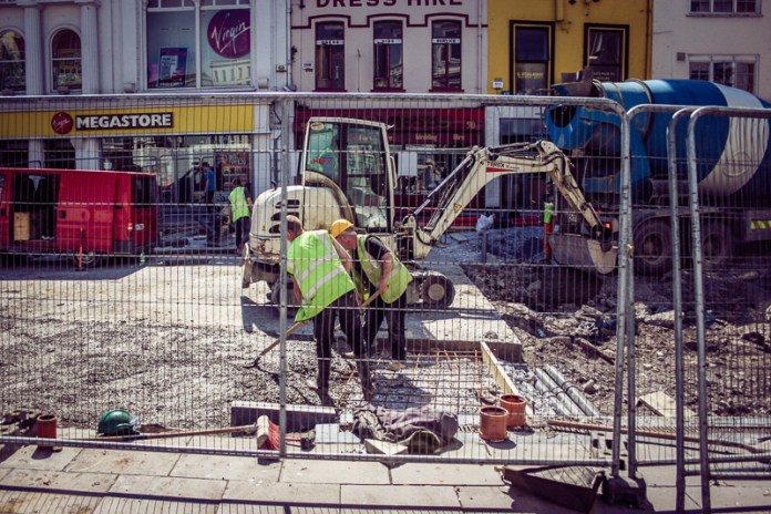 daunt-square-all-dug-up