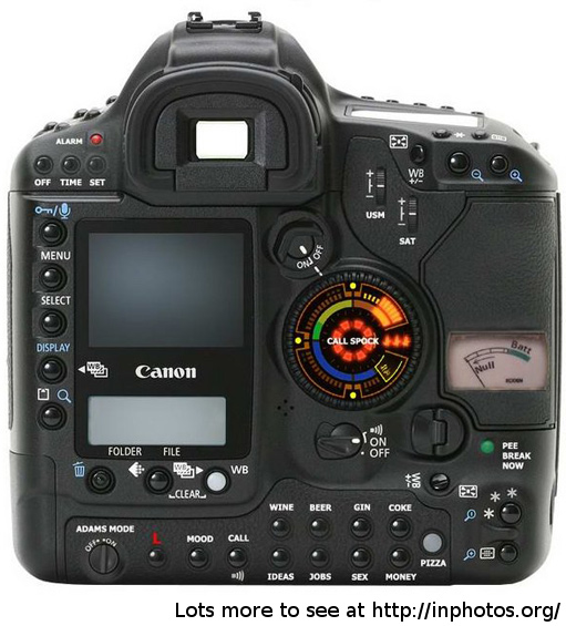 www.onlinephotographers.com.jpeg