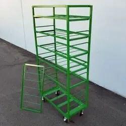 DPC-high-shelf-iso_250x250