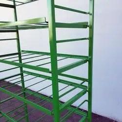 DPC-shelf-detail_250x250