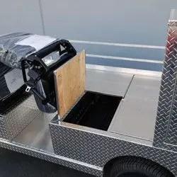 YAM-AMB-96X23-seat-box-open-detail_250x250