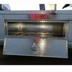 YAM-AMB-96X23-side-box-open-detail_250x250
