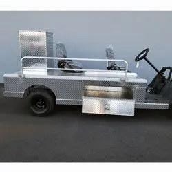 YAM-AMB-96X23-side-box-open_250x250