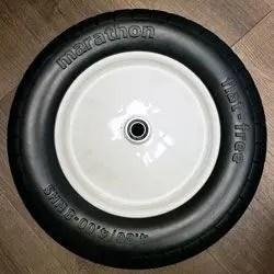 480-4-8-flat-free-tire-top_250x250
