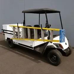 LAD-SWIV-BRKT-assembled-front-iso2-ladder_250x250