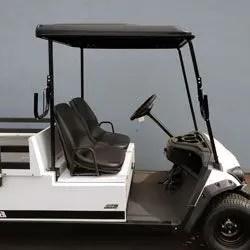 LAD-SWIV-BRKT-assembled-side-out_250x250