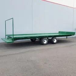 FBTA-REAR-STEP-rear-iso_250x250