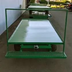 FWTH-STEP-rear-high_250x250