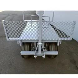 SPC-42X84-30X60-gates-front-high_250x250