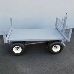 SPC-42X84-30X60-gates-side-high_250x250