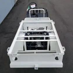 YAM-DRIVE-ST-FLAT-72-STAKE-POCKETS-rear-high_250x250