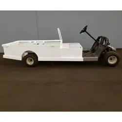 YAM-DRIVE-ST-FLAT-72-STAKE-POCKETS-side_250x250