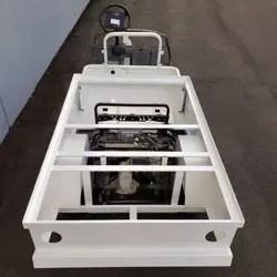 YAM-DRIVE-ST-FLAT-72-rear-high_250x250