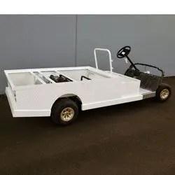 YAM-DRIVE-ST-FLAT-72-rear-iso2_250x250