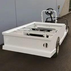 YAM-DRIVE-ST-FLAT-72-rear-iso_250x250