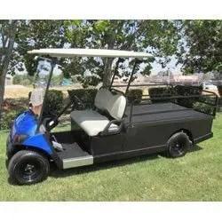 YAM-DRIVE-ST-FLAT-72-BLACK-YAMAHA-GOLF-CARS-OF-CA-front-iso