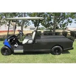 YAM-DRIVE-ST-FLAT-72-BLACK-YAMAHA-GOLF-CARS-OF-CA-side
