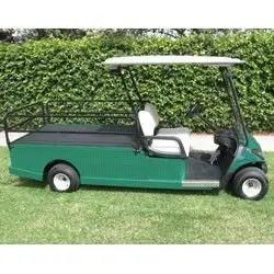 YAM-DRIVE-ST-FLAT-72-GREEN-YAMAHA-GOLF-CARS-OF-CA-side