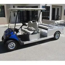 YAM-DRIVE-ST-FLAT-72A-FLIP-SEAT-up-YAMAHA-GOLF-CARS-OF-CA-front-iso