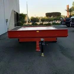 FBTA-RED-front-250X250