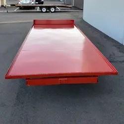 FBTA-RED-rear-250X250