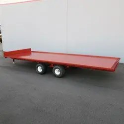 FBTA-RED-rear-high-iso-250X250