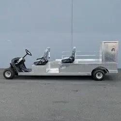 YAM-AMB-3SEAT-96X23-driver-side-view_250x250