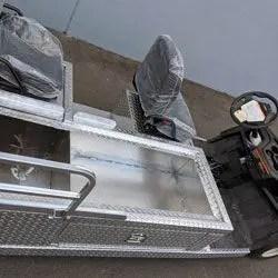 YAM-AMB-3SEAT-96X23-uder-gurney-storage_250x250