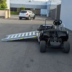 YAM-WHEELCHAIR-TRANSPORT-front-ramp-open-view_250x250