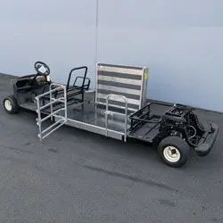 YAM-WHEELCHAIR-TRANSPORT-rear-driver-partopen-iso-view_250x250