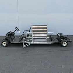 YAM-WHEELCHAIR-TRANSPORT-side-driver-open-view_250x250