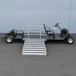 YAM-WHEELCHAIR-TRANSPORT-side-ramp-open-view_250x250