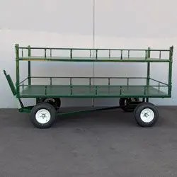 FWTO-72X120-side_250x250