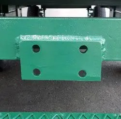 HITCH-4-HOLE-MOUNTING-PLATE