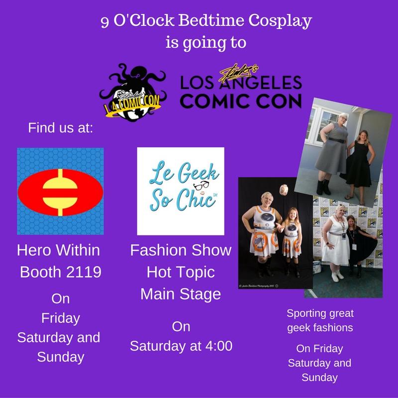 9-oclock-bedtime-cosplay-is-going-to