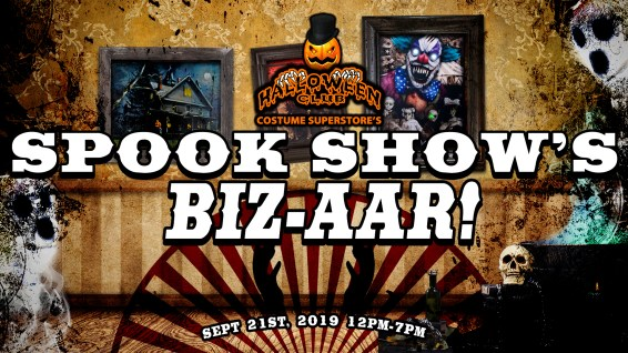 Spook-Show-Bizaar-FB-Event