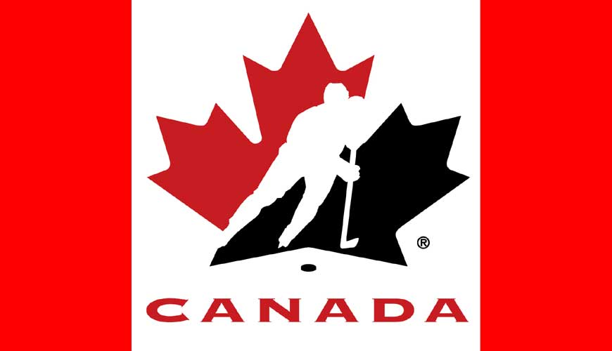 2016 Canadian Iihf Women S Roster Set In Play Magazine