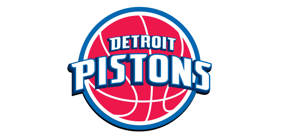 Detroit Pistons, Detroit Pistons Season Schedule, Andre Drummond,Pistons First Round Playoff Schedule,Pistons Cavs Series,CAMERON BAIRSTOW, HENRY ELLENSON, Jodie Meeks, JON LEUER, MARJANOVIC, RAY MCCALLUM JR, preseason Schedule, 2016-17 season, PISTONS FIT 5K RACE, Andre Drummond's Top 10 Plays, PISTONS 2016 TRAINING CAMP ROSTER, DETROIT PISTONS MEET THE TEAM, Detroit Pistons - Reggie Jackson Medical Update, Detroit Pistons request waivers on forward Nikola Jovanovic He saw action in one preseason game (at Philadelphia on 10/15) with Detroit., PISTONS CLAIM G BENO UDRIH OFF WAIVERS, DETROIT PISTONS ROSTER 2016-17 OPENING NIGHT, OFFICIAL PISTONS MOVE DOWNTOWN DETROIT, PISTONS TO RETIRE RIP HAMILTON JERSEY, Pistons Forward Tobias Harris Running for NBA Community Assist Award, JASON MAXIELL RETIRES AS A DETROIT PISTON, Detroit Pistons Schedule, DETROIT PISTONS MEET THE TEAM EVENT, Detroit Pistons Season Schedule 2017-18